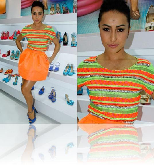 sabrina-sato-vestido-neon