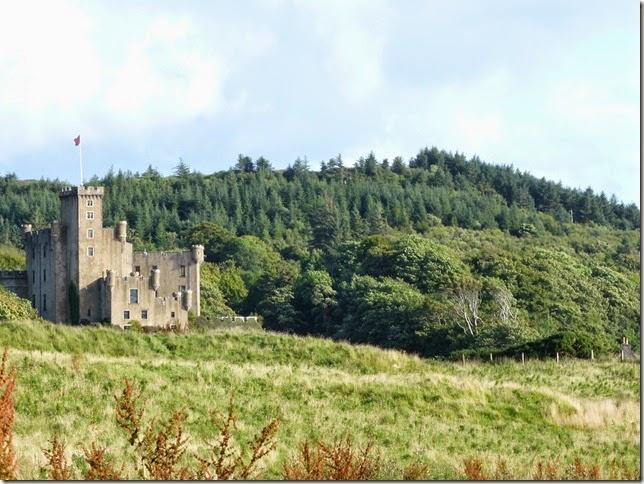 Isle of Skye 049