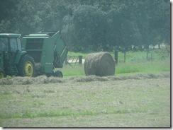 farming 014