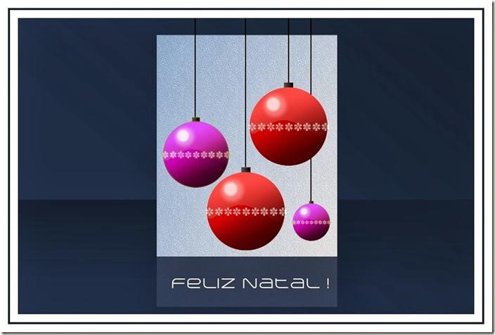postal cartao de natal sn2013_49