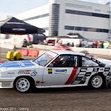 Auto- en Motorsportdagen 2011 - Drifting 30.jpg