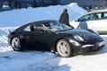 2014-Porsche-991-Targa-4