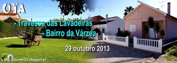 OTA - Travessa. Lavadeiras - Br. Varzea - 29.10.13