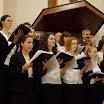 2014-12-14-Adventi-koncert-30.jpg