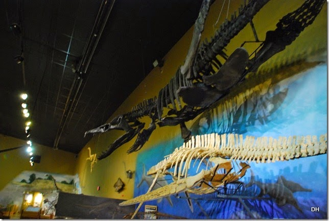 07-12-14 B Wyoming Dinosaur Center (152)
