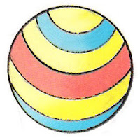 bola colorida.jpg