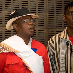 Ny Malagasy Orkestra - Documentaire::DSC_0246