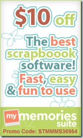 BestSoftware-180x300-BLINK copy