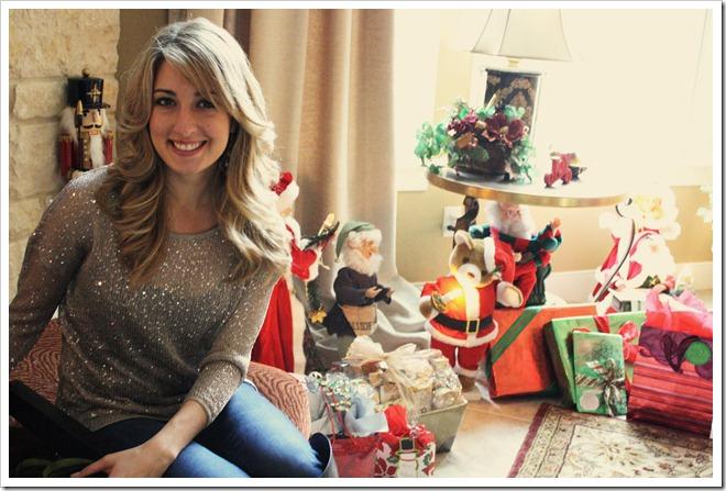 Christmas 2011 100-1