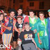 2013-07-20-carnaval-estiu-moscou-25