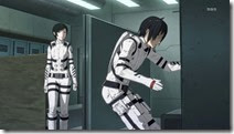 Knights of Sidonia - 02  -2