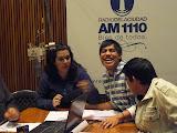 Hora Libre - 12dejunio2011 (50).JPG