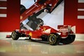 Ferrari-F138-Launch-57
