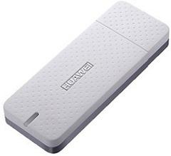 Huawei-E369-(HiMini)-Data-Card