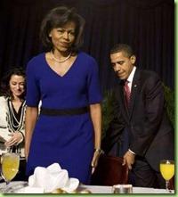 2_5_09_Michelle_NationalPrayerBreakfast2_Reuters