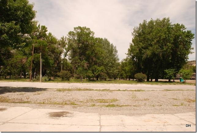 06-16-13 B Missouri Headwaters SP (89)