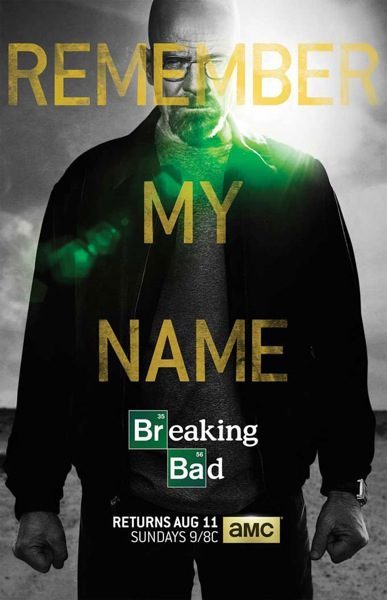 1breaking bad poster