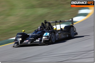 J5-JulieSueur_PLM2011_Race_042