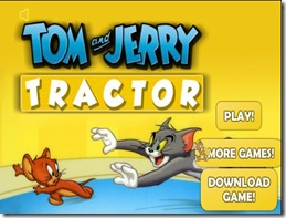 TRATORES-TOM-E-JERRY