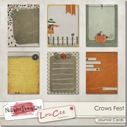lcc-NS_CrowsFest_Journal Cards