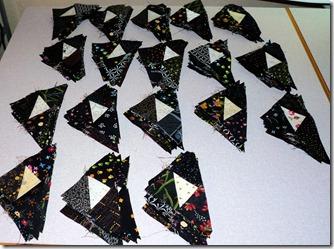 triangle units3