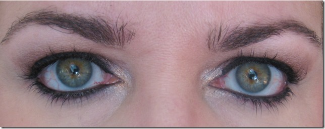 Rimmel Special Eyes