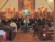 coro unap 2013 viernes 24 mayo (17)