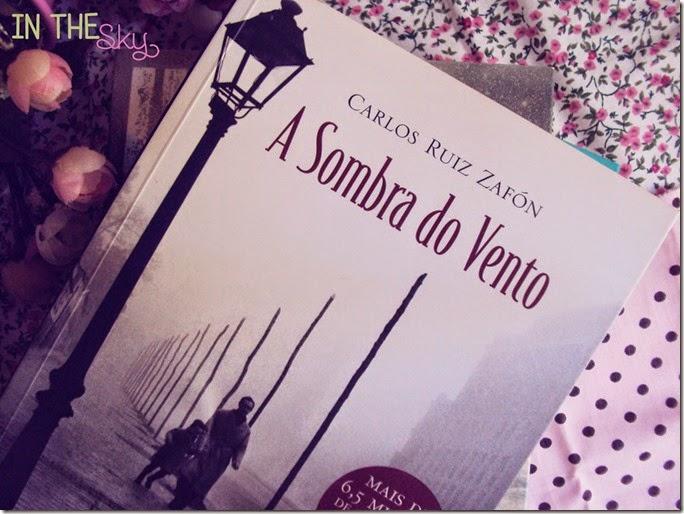 três livros_01