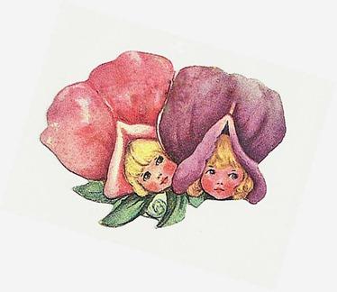 2flowergirl2