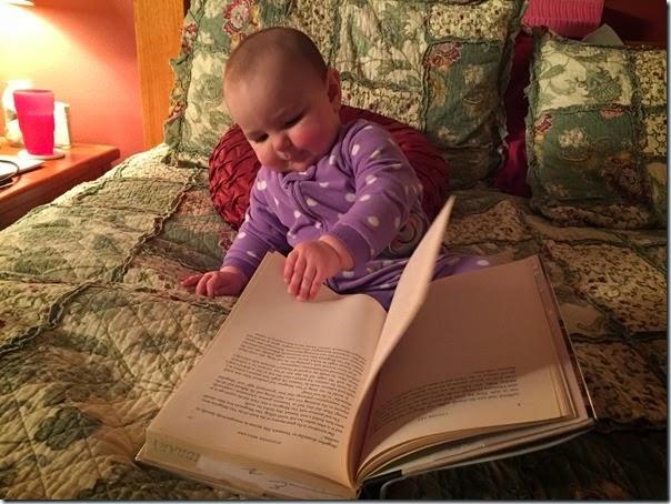 10-Elle Reading 2