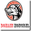 domainmongrel