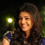 kajal-agarwal-wallpapers-5.jpg