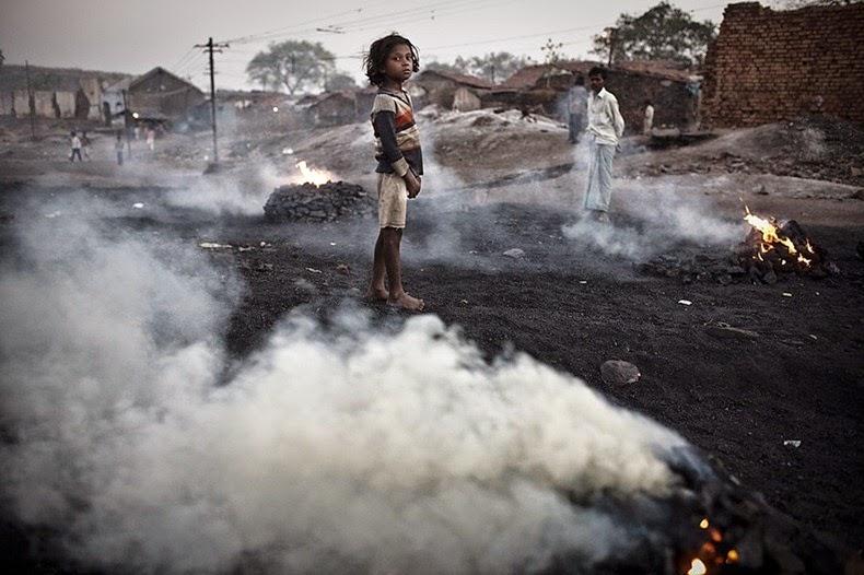 jharia-coal-fires-16
