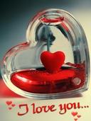 i-love-you-poze telefon
