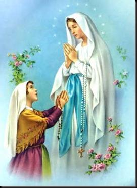 Nossa_Senhora_de_Lourdes