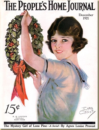 People_s Home Journal 1921-12