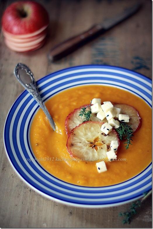 zupa z dyni z cydrem (4)