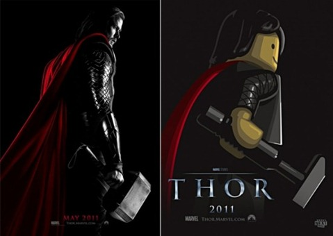 lego-movies-posters12-550x390
