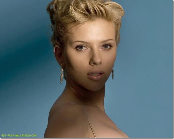 Scarlett Johansson (41)