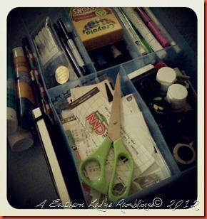 journalbox