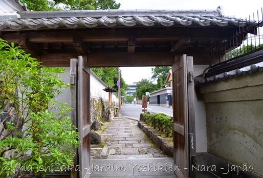 Glória Ishizaka - Nara - JP _ 2014 - 37
