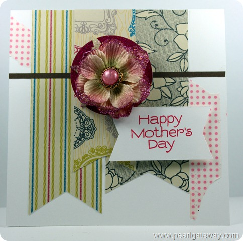 Pearl Gateway - Mother's Day Card (3)