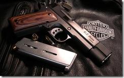 38 Powerfull Weapon upby iblogku.com