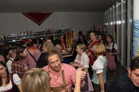 20131020_allgemein_oktobervereinsfest_001251_ros.jpg