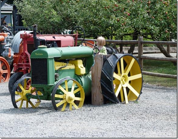 Remlinger Farms 6