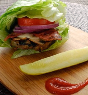 grilled-turkey-burger-fore296