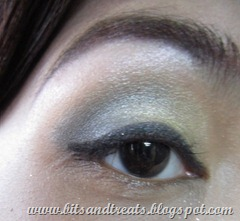 my abstract eotd3, by bitsandtreats
