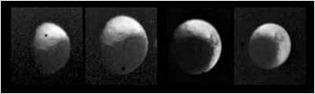 Iapetus anomalia