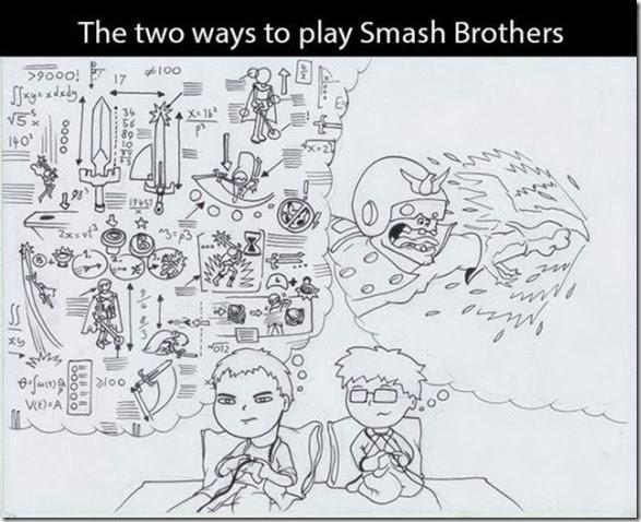 video-gamers-love-12