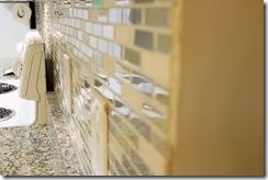 DIY Tile Backsplash4